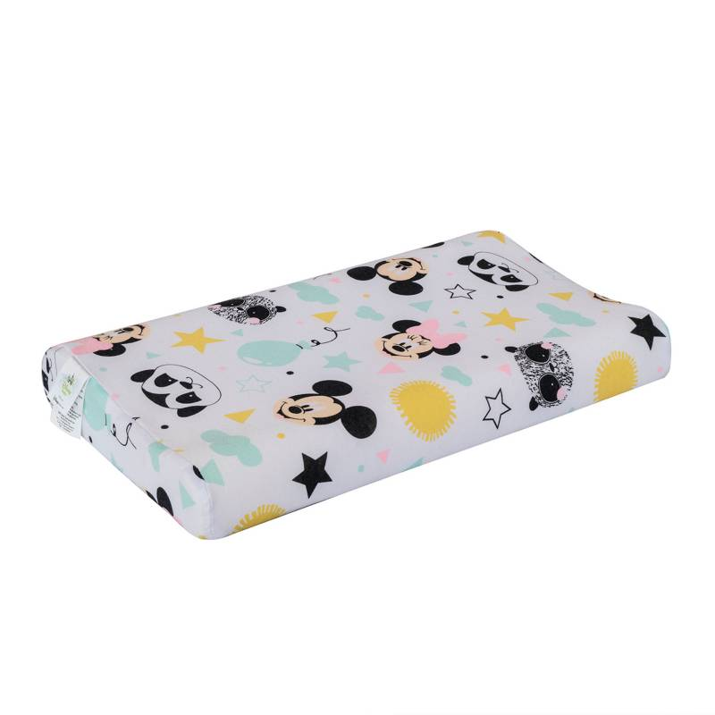 Disney - Almohada Cervical