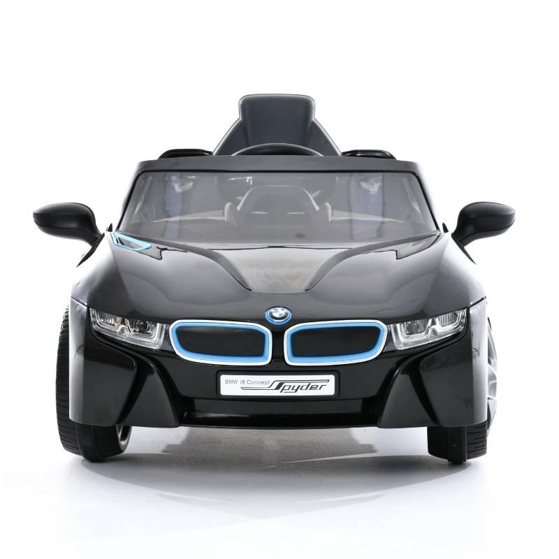 Prinsel - Automóvil BMW I8