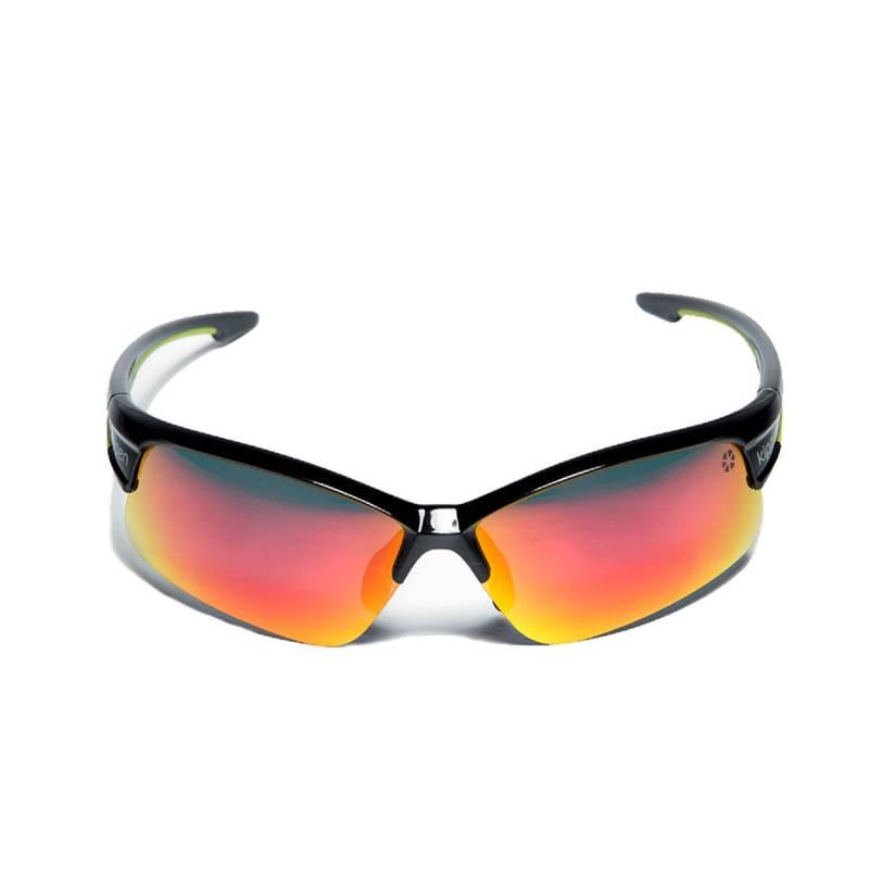 Kippen - Gafas Lente Formulado Stanley RX