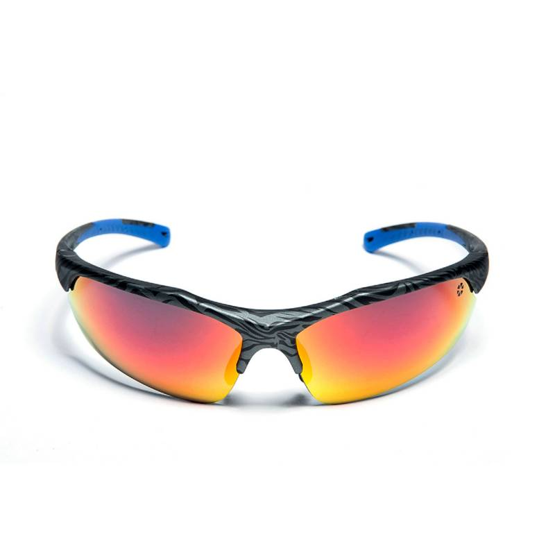 Kippen - Gafas de Competición Elbrus
