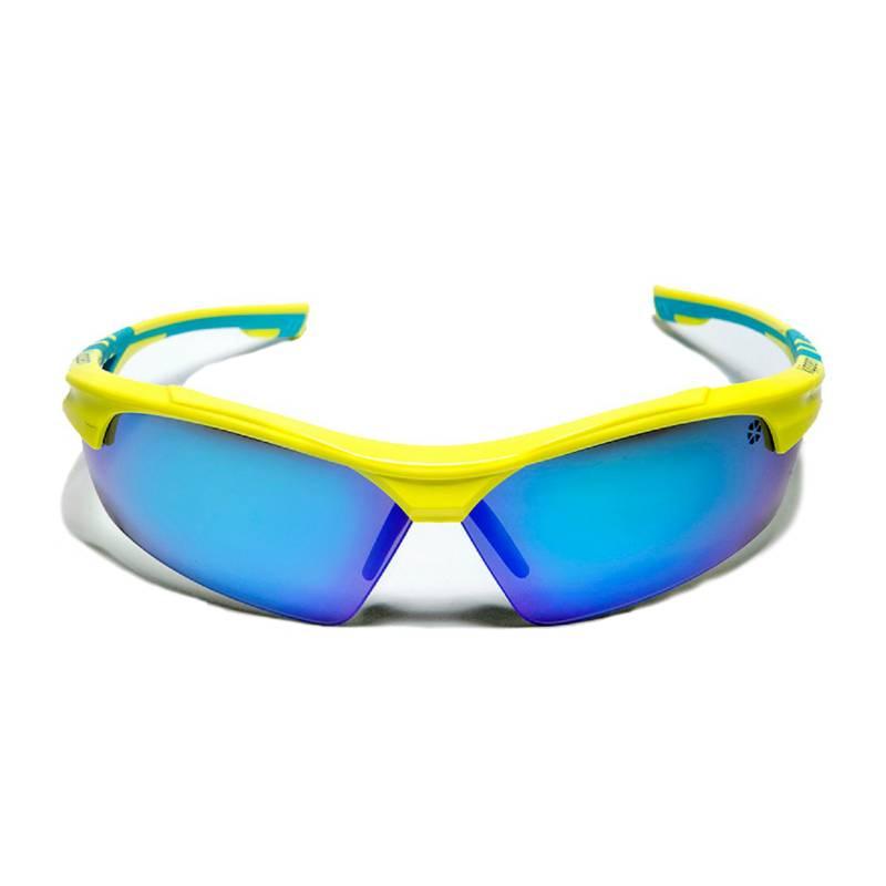 Kippen - Gafas de Competición Jannu