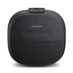 Bose - Parlante Soundlink Micro Negro
