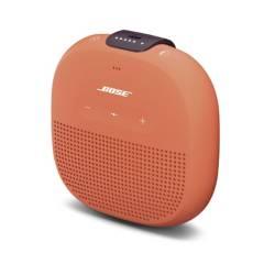 Bose - Parlante Soundlink Micro