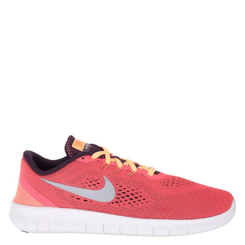Nike - Tenis Freerngg