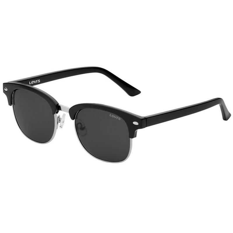 Levis - Gafas Levi's