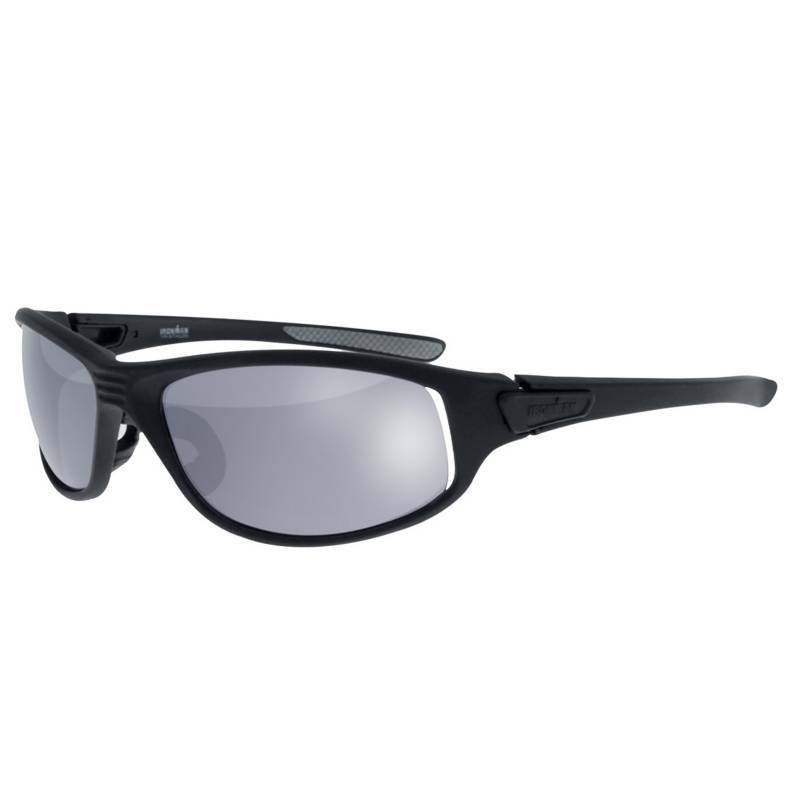 Ironman - Gafas Ironman - Strike
