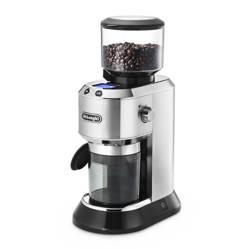 Delonghi - Moledor de Café Delonghi Ajustable KG521M