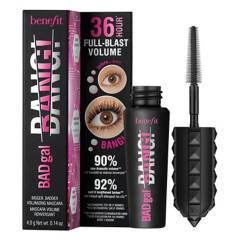 Benefit - Pestañina Badgal Bang Mini