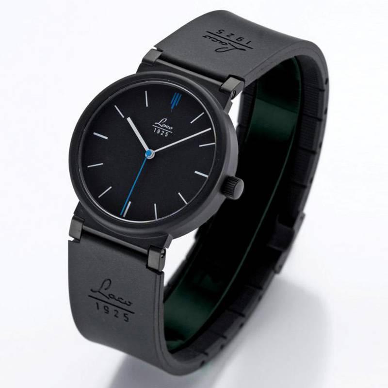 Laco 1925 - Reloj LACO ABSOLUTE  880104