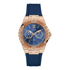 Guess - Reloj Mujer Guess Limelight