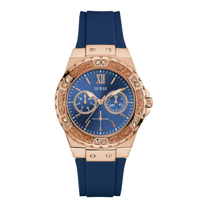 Guess - Reloj Mujer Guess Limelight W1053L1