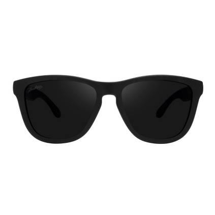 52da15f254 2X1 · Hawkers. Gafas Carbon Black ...