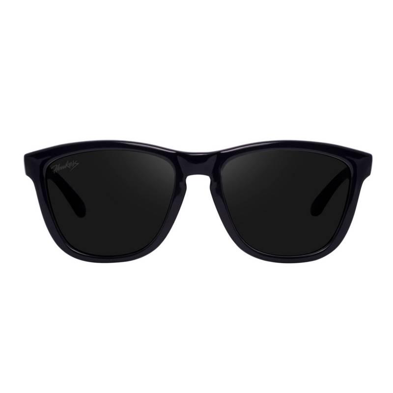 Hawkers - Gafas de Sol Hawkers Diamond Black Dark One OTR23