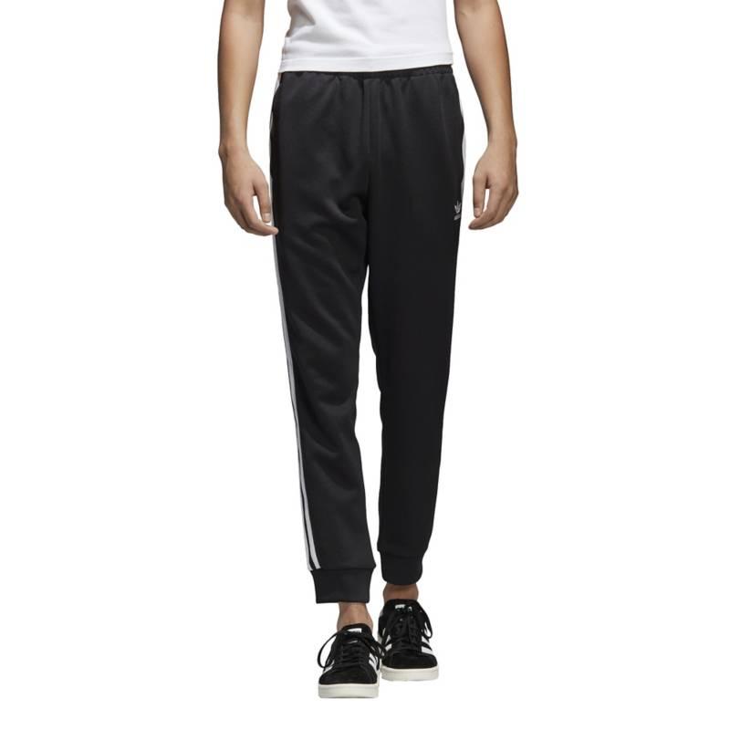 Adidas - Pantalón Deportivo Adidas Hombre