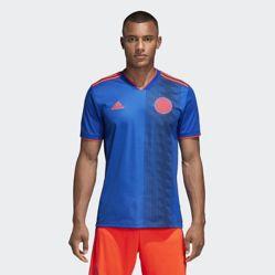 da7f2d7a57176 img. 52% · Adidas. Camiseta Hombre Visitante Selección .