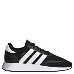 Zapatos Zapatos Adidas Normales Zapatos Adidas Adidas Normales Normales Zapatos vwgqv1