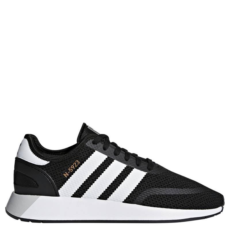 Tenis Adidas Originals Hombre Moda N-5923