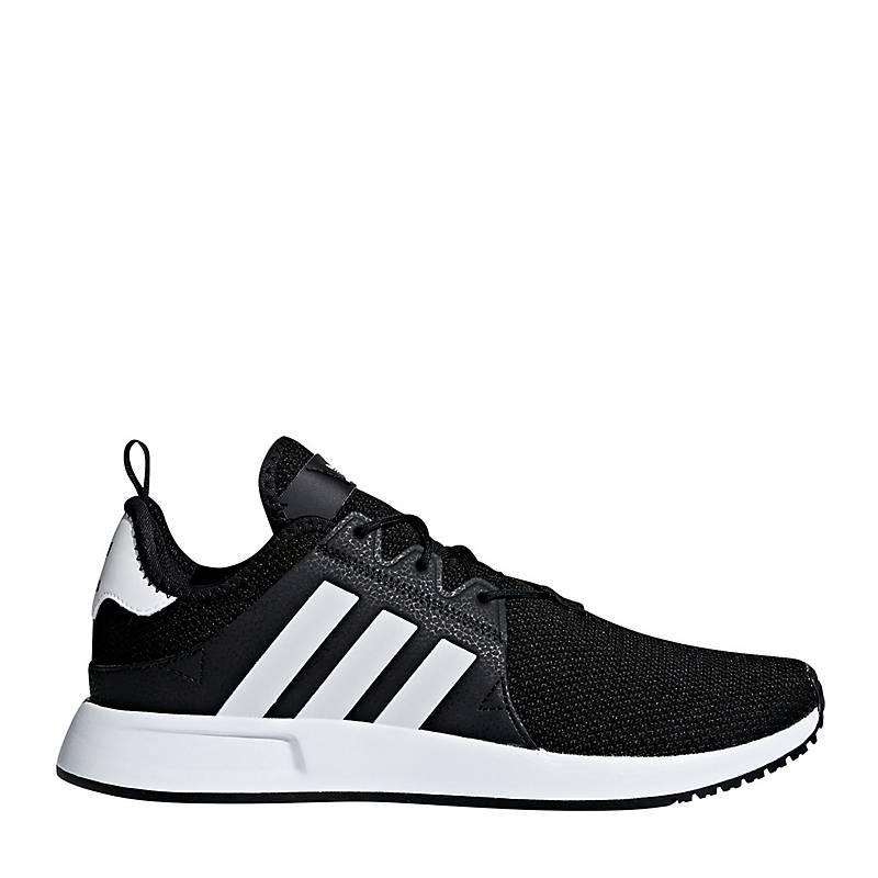botas elegantes para dama Zapatos Originals Adidas X_Plr