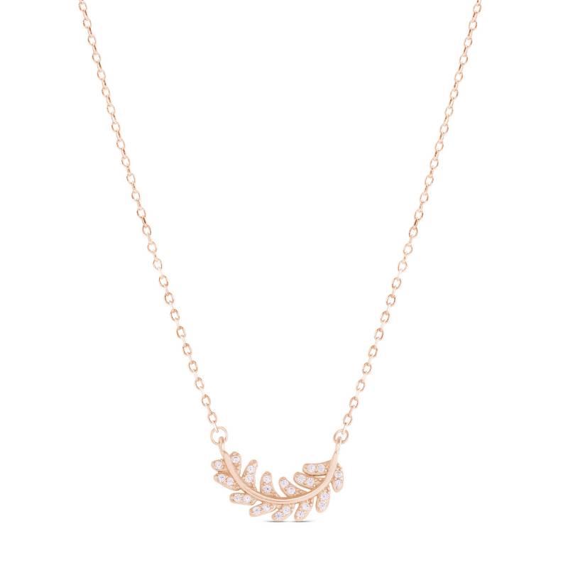 Luxenter - Collar Luxenter Unyoya NH045R0000