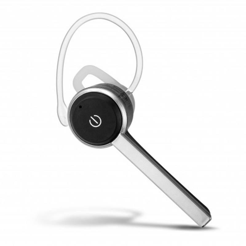 Klip Xtreme - Miniaudífono Voxedge Bluetooth