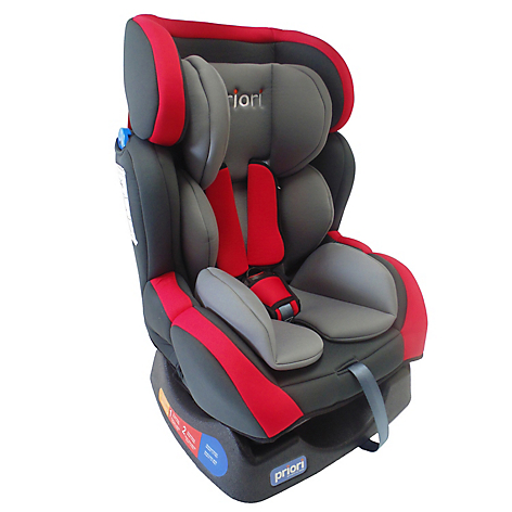 316bd4c43 priori silla para carro cams 1 rojo – falabella. Download Image 472 X 472