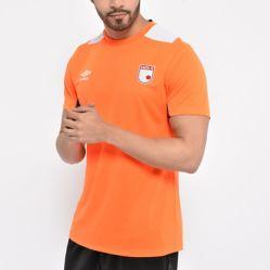 Camisetas de fútbol - Falabella.com d6e86b426d9