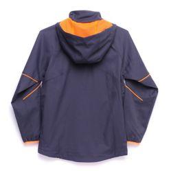 859da7f9d6ba3 Camisetas de fútbol - Falabella.com