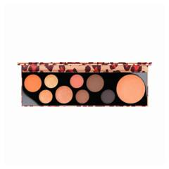 MAC Cosmetics - Paleta de Sombras MAC Girls