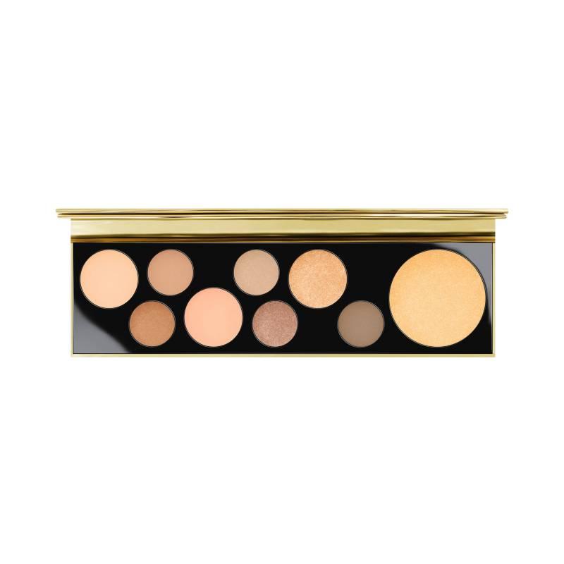MAC Cosmetics - Sombras - MAC GIRLS