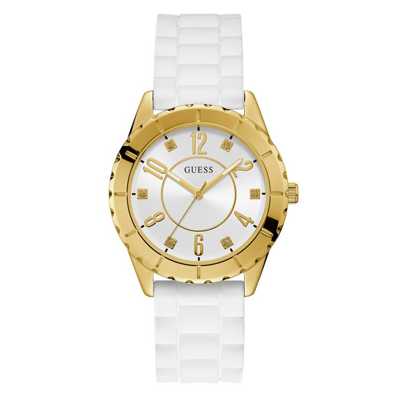 Guess - Reloj Mujer Guess Cabana W1095L1