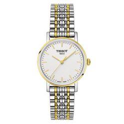 Relojes de lujo mujer - Falabella.com acc2cf264c85