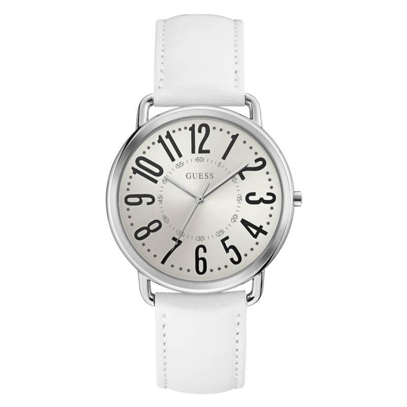 Guess - Reloj Mujer Guess Kennedy W1068L1