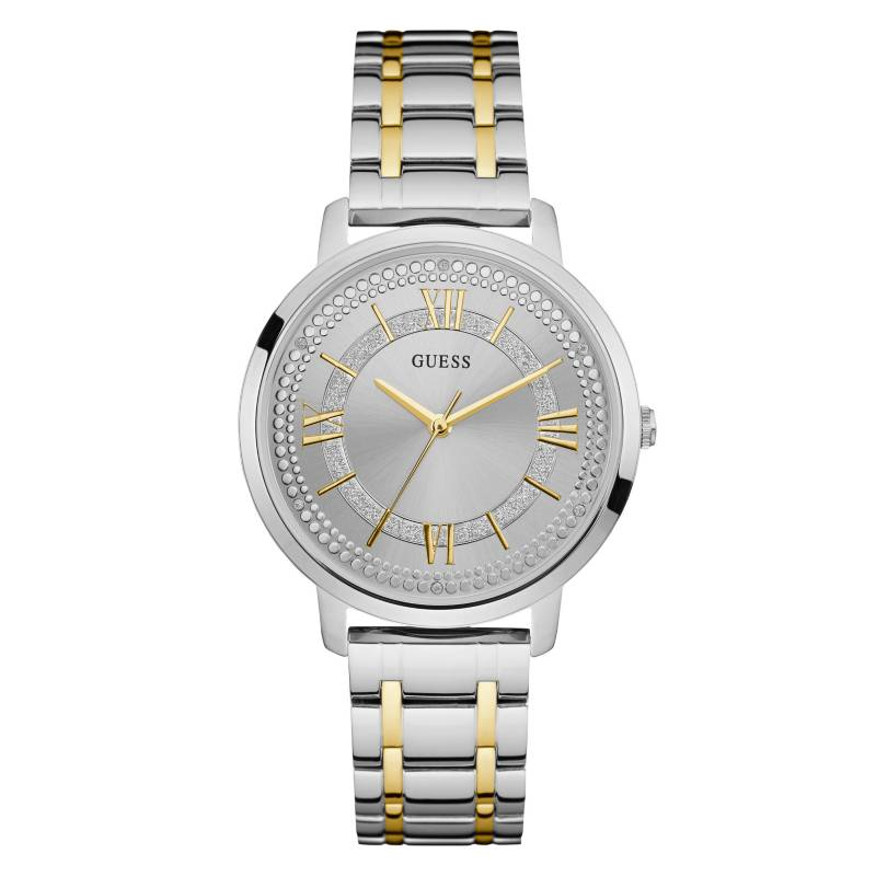 Guess - Reloj Mujer Guess Montauk W0933L5