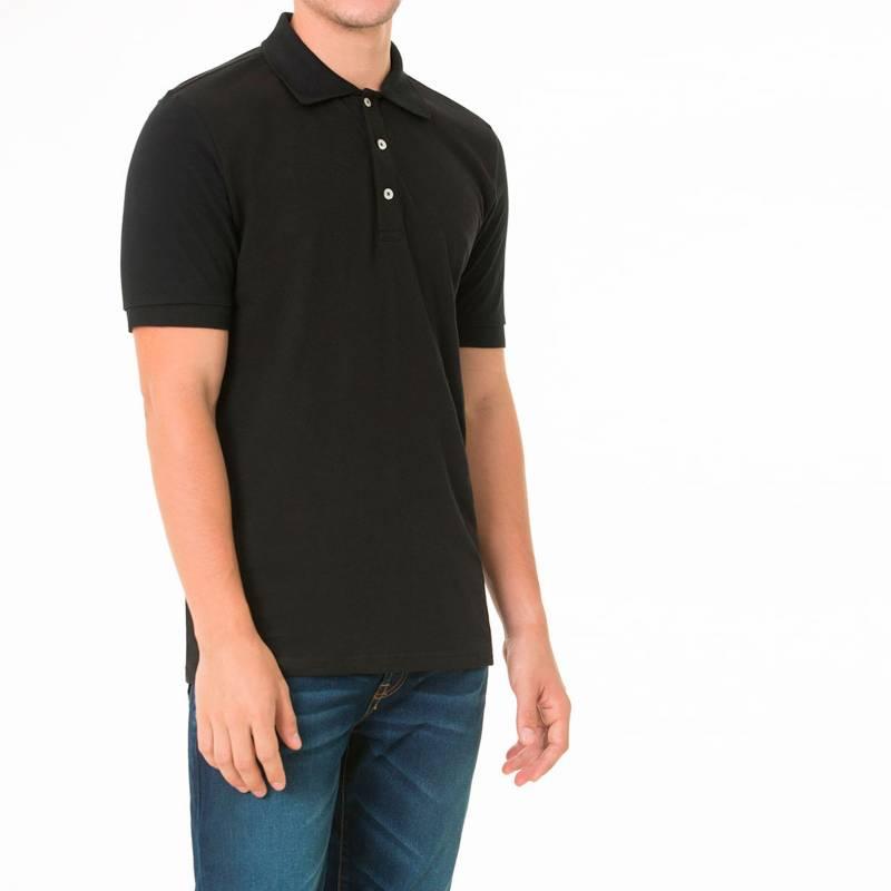 GEF - Camiseta Polo Regular