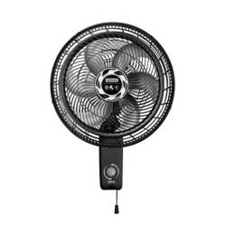 Samurai - Ventilador Turbo Silence Max Pared