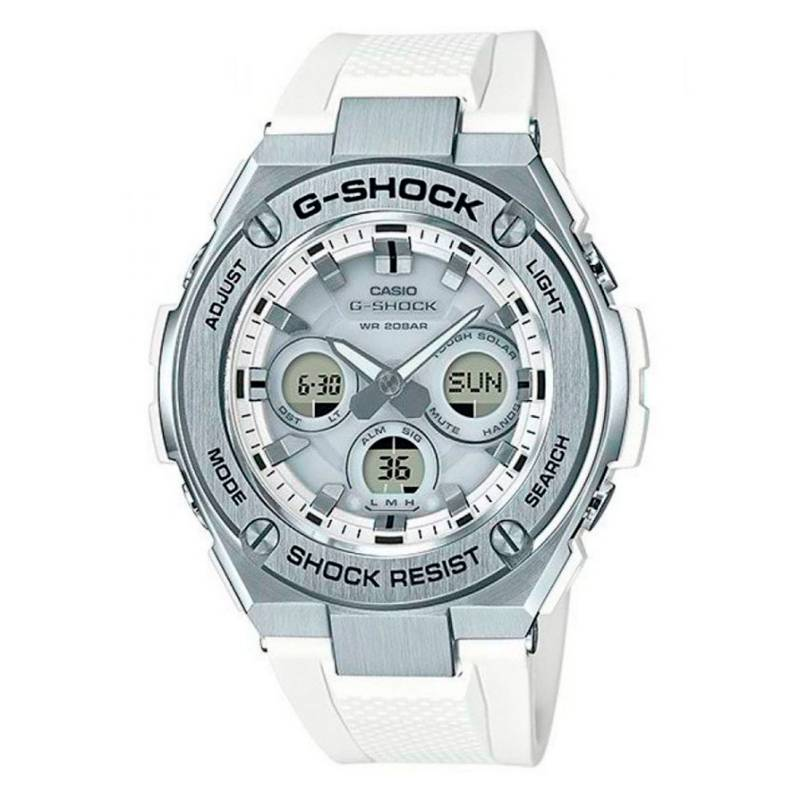 G-SHOCK - Reloj Hombre G-SHOCK GST_S310_7A
