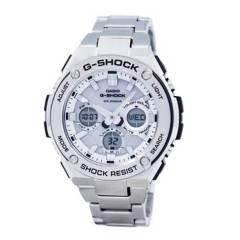 G-SHOCK - Reloj Hombre G-SHOCK GST_S110D_7A