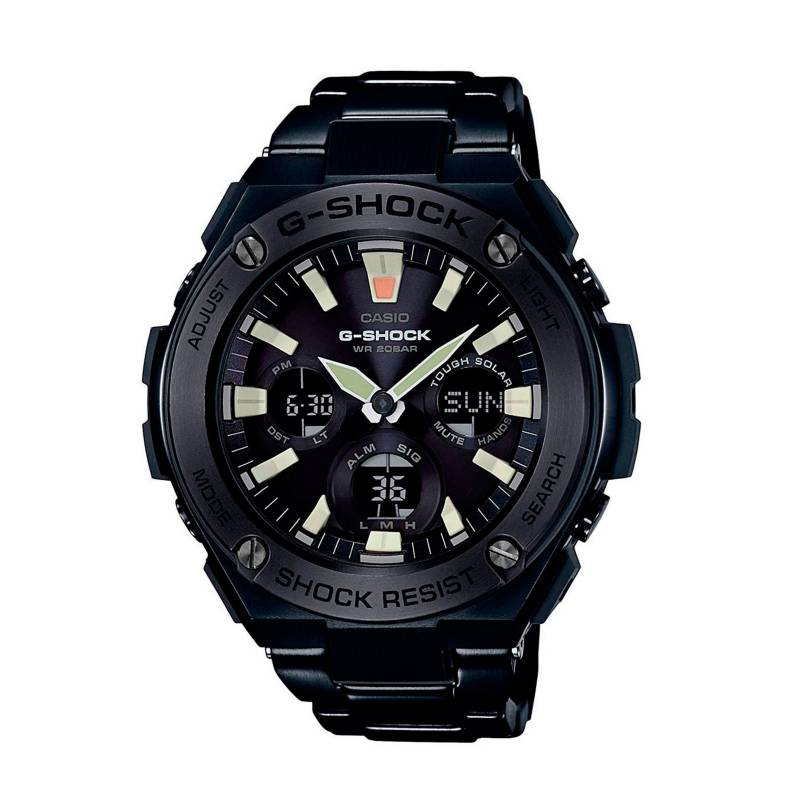 G-SHOCK - Reloj GST_S130BD_1A
