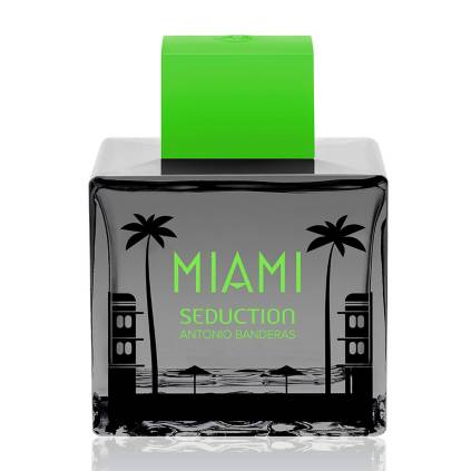 d5dd82bb5 Perfumes Hombre - Falabella.com