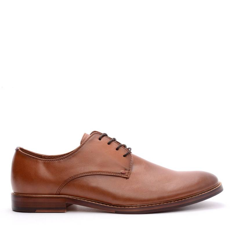 Call it Spring - Zapatos Formales Hombre Call It Spring  ERORENNA220