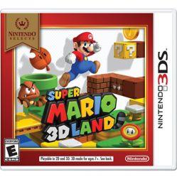 Nintendo 3ds Falabella Com