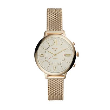5976592f3359 Relojes Fossil - Falabella.com