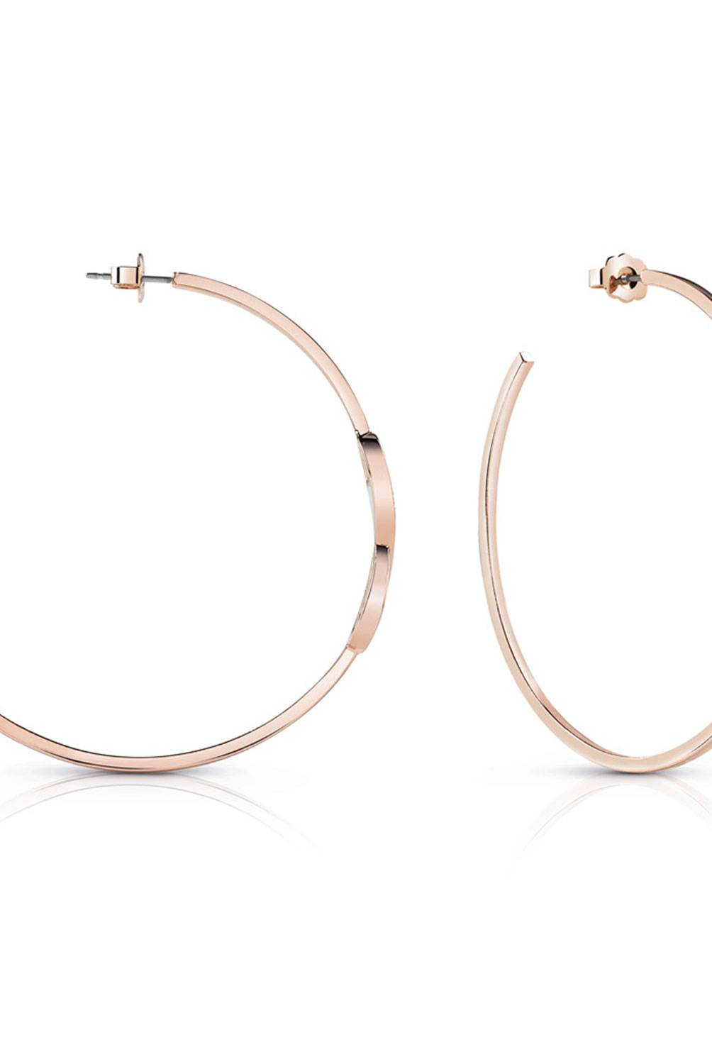 Guess - Aretes Guess Endless Love UBE85009