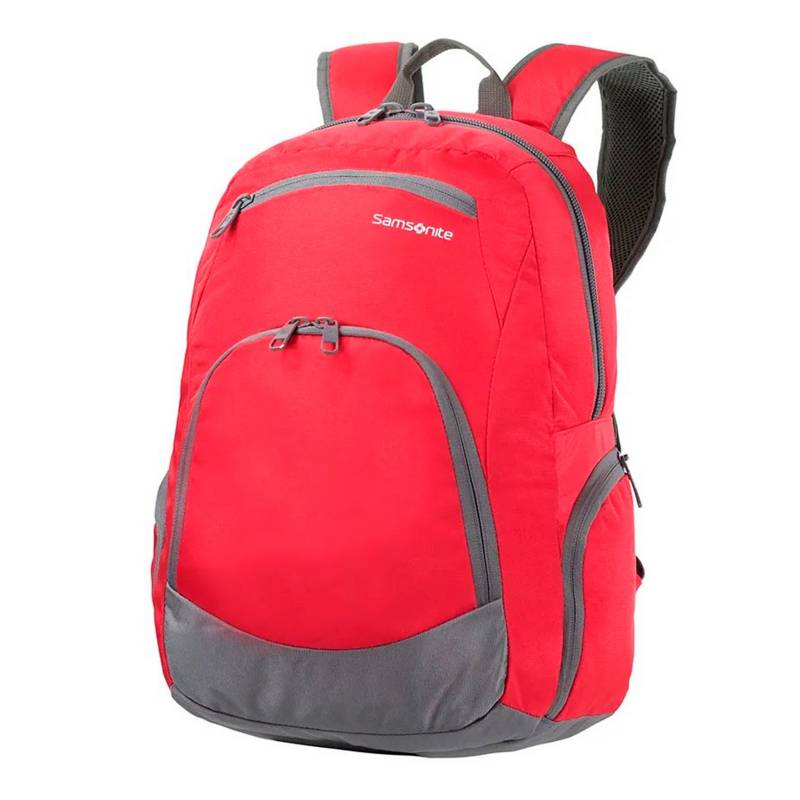 Samsonite - Mochila Para Laptop Kabi Ruby