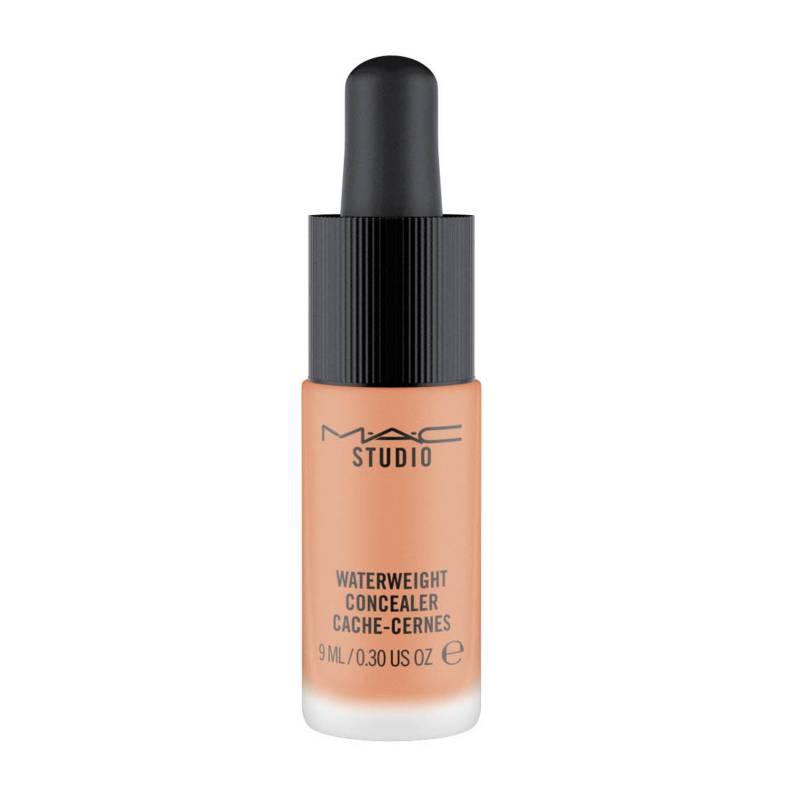 MAC Cosmetics - Corrector - Studio Waterweight Concealer
