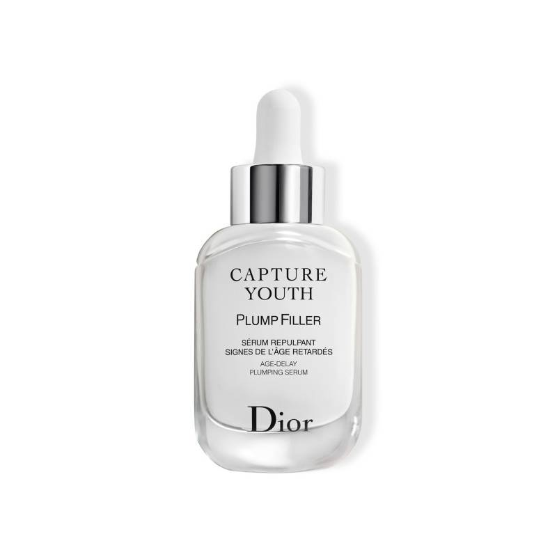 Dior - Sérum Repulpante - Retraso de Los Signos de La Edad Capture Youth Plump Filler