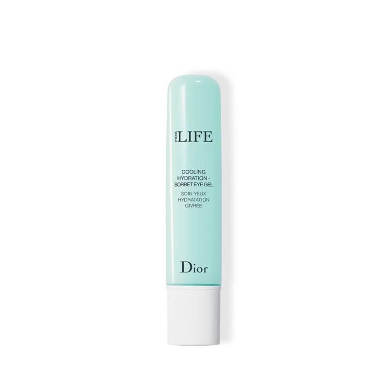 Dior - Dior Hydra Life Cooling Hydration Sorbet Eye Gel- Contorno de Ojos
