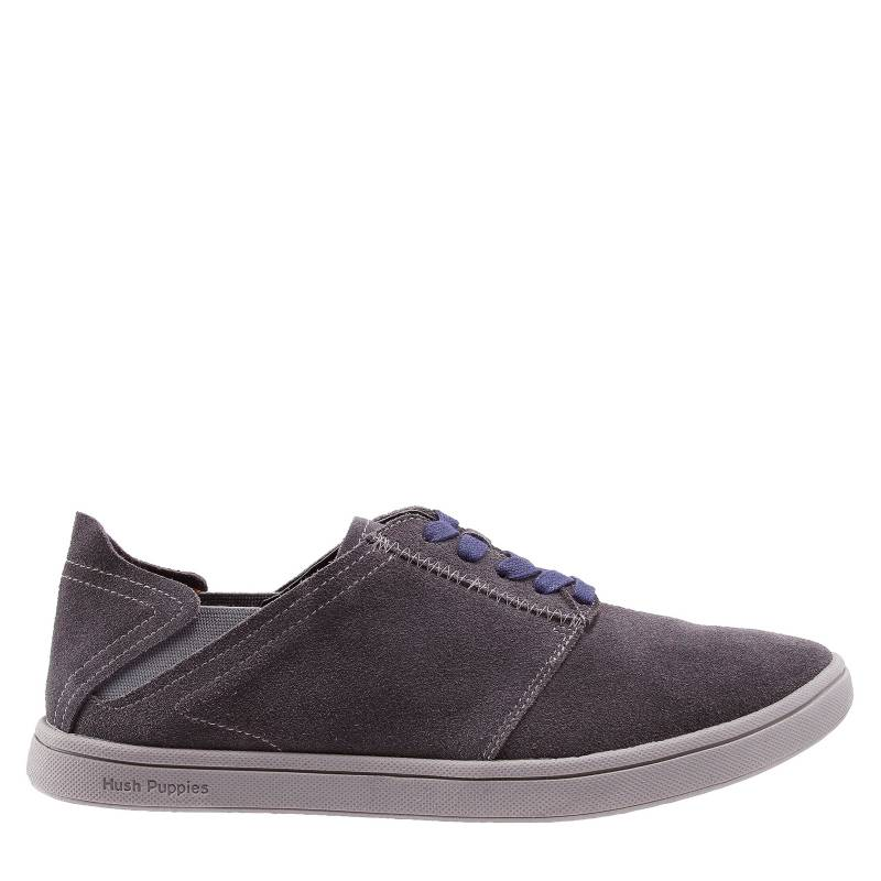 Hush Puppies - Zapatos Casuales Kenny