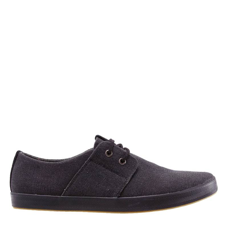 Hush Puppies - Zapatos Casuales Matrix