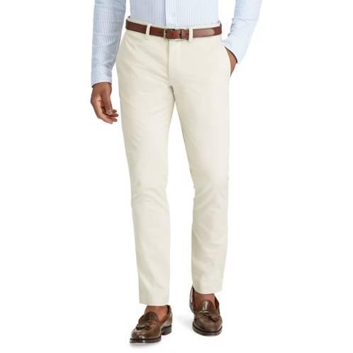 Polo Ralph Lauren - Pantalón Regular Hombre Polo Ralph Lauren